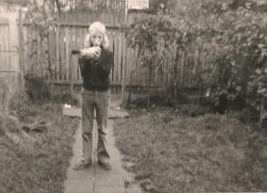 Het-begin-in-de-jaren-70
